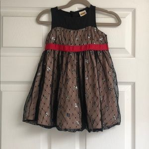 Other - Harajuku Mini for Target Girls Dress